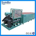 High Efficiency Block Ice Making Machine for Fishing Industry