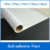 High quality PVC self adhesive vinyl rolls