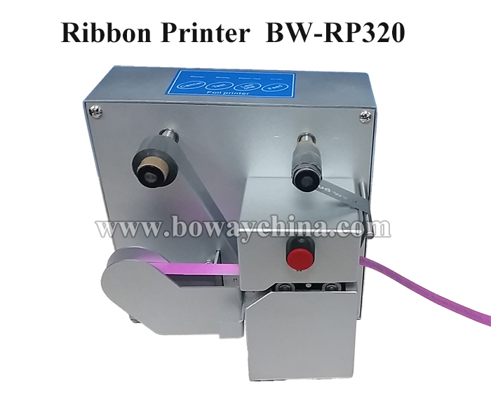 Ribon Printer.jpg