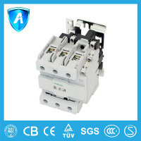 Low Price Top Clasee Service Magnetic Contactor Switch