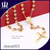 Factory supply fashion new gold chain design for men