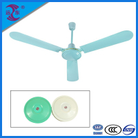 China alibaba factory price rattan blade ceiling fan