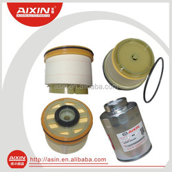 A Quality for TOYOTA Corolla Camry Hilux Hiace Yaris VIOS RAV4 Prado Crown Cruiser OEM 23390- Auto Fuel Filter/Diesel Filter