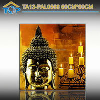 New Product Buddhism Painting Artists Names