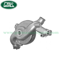 China Manufacturers Heavy Duty Water Pump 51065007066 for MAN TGA Truck Spare Parts