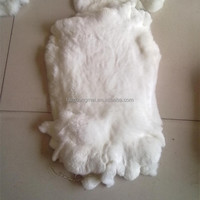 rex rabbit fur wholesale, rex rabbit pelts for sale,rex rabbit pelts