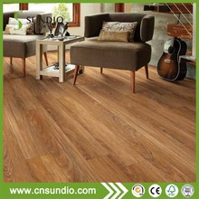 Specials low prices kitchen style laminated tile plank floor colors