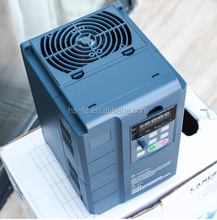 water pump inverter with SVC/FVC/vector control convertor VVVF-Variable Voltage Variable Frequency Drive