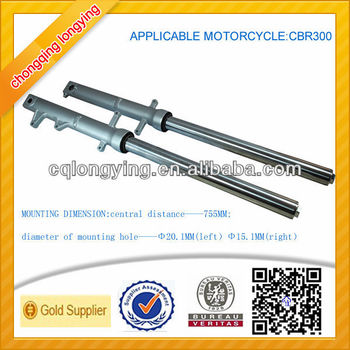 High Quality CBR300 Shock Absorber Damper
