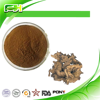 Manufacture Wholesale 2016 New Products Black Cimicifuga P.E / Black Cimicifuga Powder / Black Cimicifuga Extract