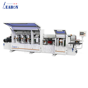 T-600Y Good Price Pre milling Function Automatic Edge Bander Machine for Sale Made in Guangdong Shunde edge banding machine