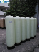 AQUA PRO WATER PURIFICATION SYSTEM FRP TANK