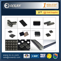 Integrated circuit ( IC ) GAL16V8D-15LP Logic ic