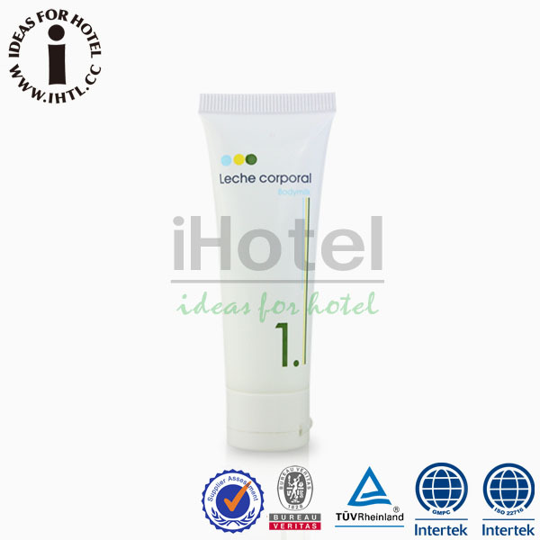 Milk Whitening Moisture Body Lotion