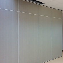 Customized Design Decorative Partition Walls Separating Room Divider