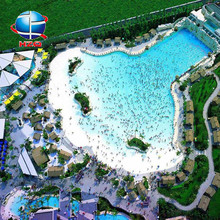 wave pool construction,wave pool equipment, wave pool machine