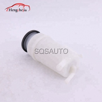 Auto spare parts Booster pump oil can For Great Wall 3408100-K00