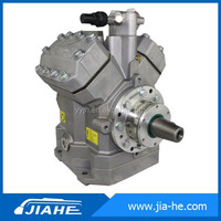 Bus air conditioner bitzer Compressor 4NFCY compressor manufacturer