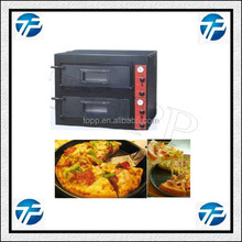 Industrial Electric Oven for Pizza