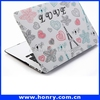 Quality useful for macbook silicone usb case