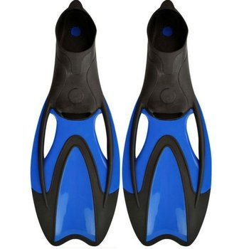 New Arrival Ctuom New Adult Carbon Fins Diving