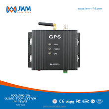 JWM Real Time SOS GPS Tracking Device