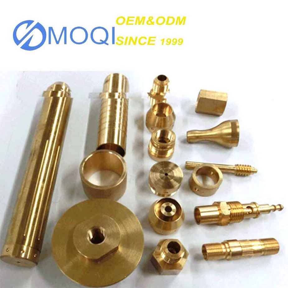 Factory price steel cnc machining parts by customized service