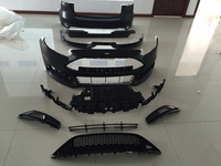 Body kits for Ford focus ST 2015 new body kits