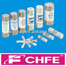 Thermal fuse 250v of cylindrical fuse (CE,IEC)