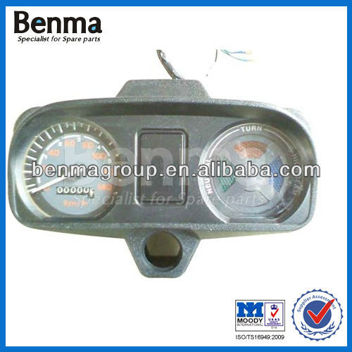 racing motorcycle speedometer,LCD display with variou models and good design,super quality and competitive price