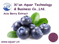 Best Weight Loss Health Product 100% Natural Acai Berry Slimming Herbal