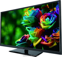 32 34 36 40 42 inch china brand LED TV