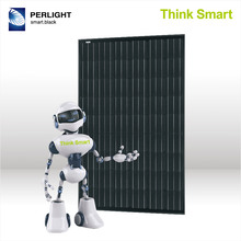 Perlight Solar Panel System 250W 260W 270W Mono Solar Module in China