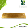 China products hot selling oak cutting boards