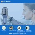 New 3in1Function 2.4A Quick Charging Bluetooth Version4.1 Headset Air Purification USB Phone Car Charger