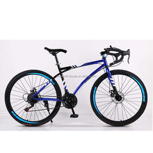 aluminium frame fixie bike alloy fixie bike factory made in china alloy fixed gear bicycle high quality fixie bike