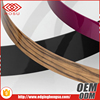 Plastic Door Edge Tape Strip Trim