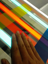 Electroluminescent Panel EL Sheet tape