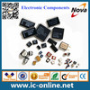 Original New IC Electronic Components TMS320DM6437ZWTQ6