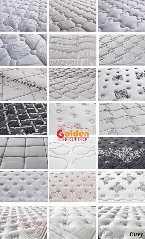 Cheap prison mattress china foshan city furniture for Best furniture manufacturers in china