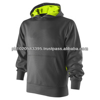 New style custom mens hoodies