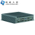 D185Z Full Aluminum Core i5 3437U Dual LAN Industrial Desktop PC