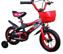 "068 NEW MODEL kids chopper bicycles 12""14""16""20""wheels High Quality 4 wheel bicycle for sale"