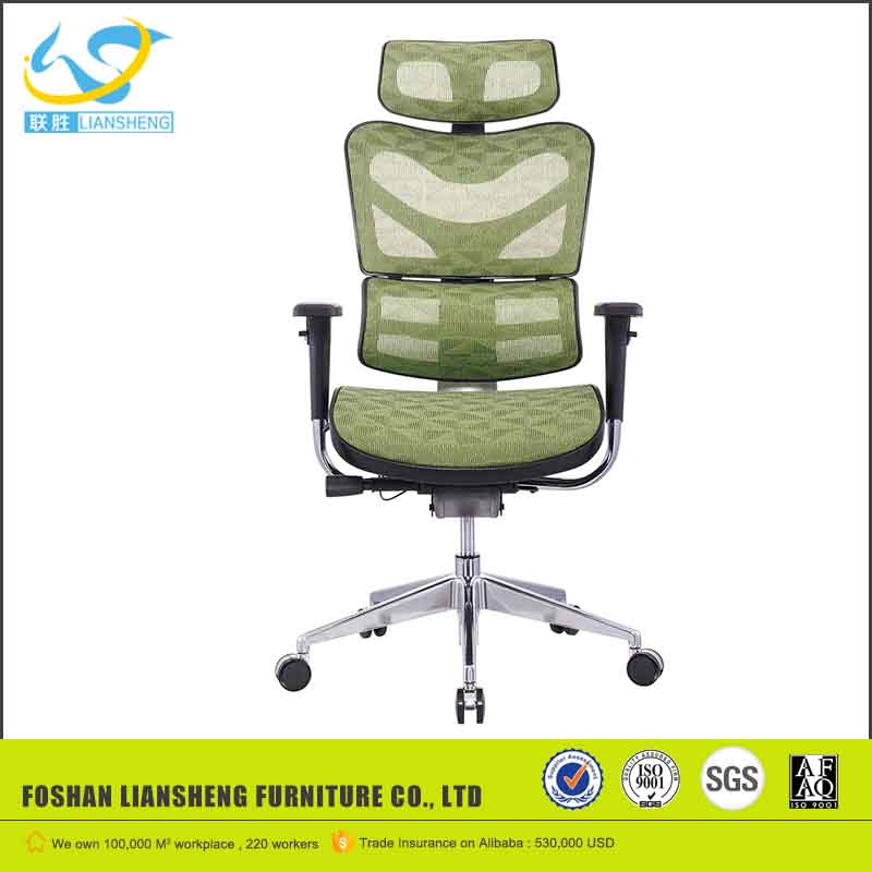 convenience furniture gujranwala, different color office chair specification