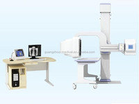 philips x ray machine, x ray machine philips, echo machine