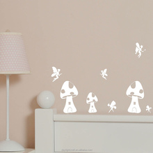 2055 peel & stick mini fairy Wall Sticker Printing Machine