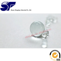 2.3812mm glass ball