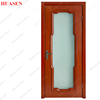 Jeld Wen Decotative Curved Glass Entry Doors