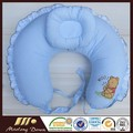 Best price superior quality Multi-function nursing pillow