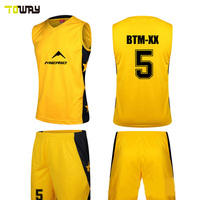 create unique basketball jersey uniform design